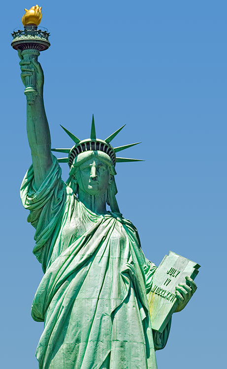 statue_of_liberty_2691