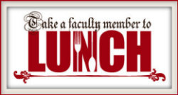 faculty-lunches