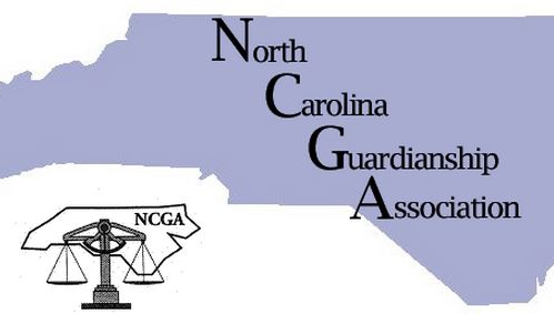 guardianship-assn