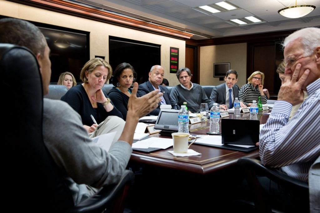 obama-meetings-1