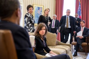 obama-meetings-2