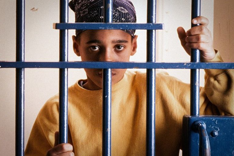 juvenile incarceration is ineffective and should be removed Key takeaway states are spending vast sums of taxpayer money on incarceration when nonresidential options deliver equal or better results according to the american correctional association, the average daily cost nationwide to incarcerate one juvenile offender in 2008 was $240.